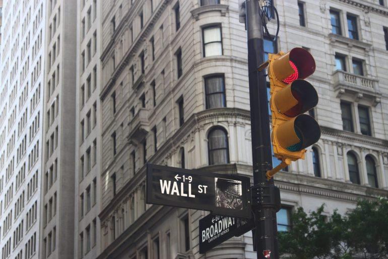 FT: Bitcoin (BTC) Rally Past $10,000 is Making Wall Street Return 14