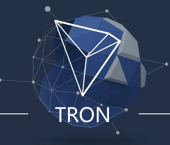 Tron Has The Fastest Growing Rate of All Dapp-oriented Blockchains 15