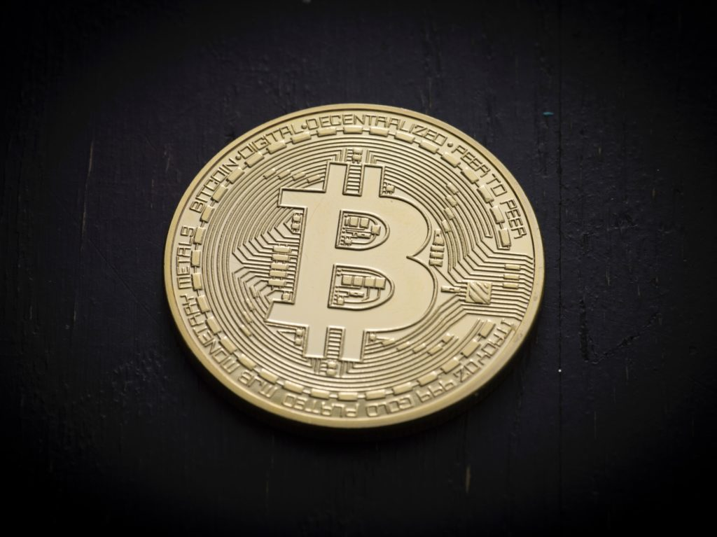 Could Booming Bitcoin Volume Set A Precedent For A Crypto Rally?