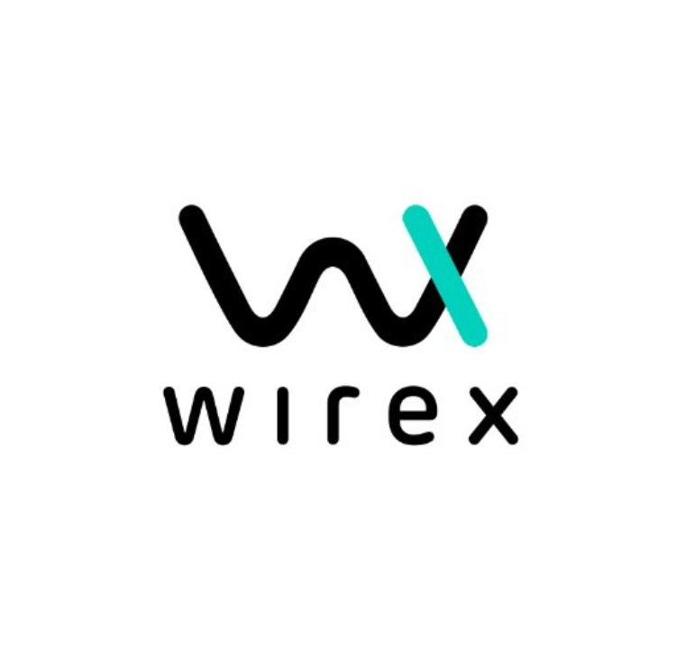 Stellar and Wirex Partner to Issue 26 New Stablecoins 1
