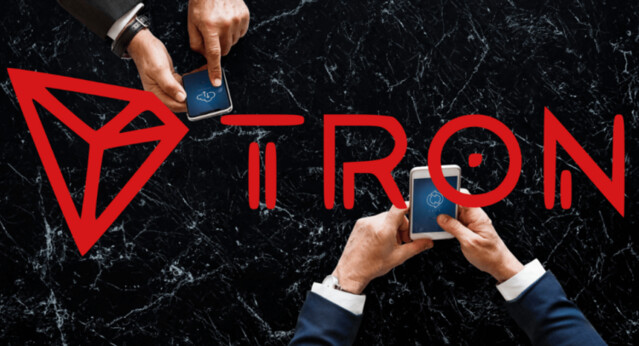 Tron to Let Swarm Issue TRX-Based Security Tokens After Promising Tron-Ethereum Collaboration Later in 2019 13