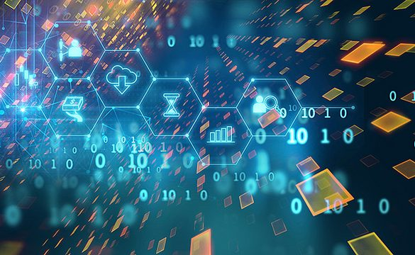 ICONLOOP Integrates Blockchain-Powered Authentication for SBI Savings Bank 13