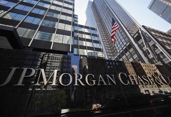 J.P. Morgan to Expand Its Blockchain Involvement and Launch Sandbox for Developers 13
