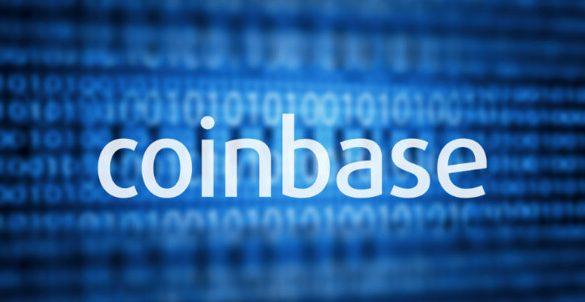 Coinbase Eyeing $50 Million Acquisition of Bitcoin (BTC) Custody Provider Xapo 15