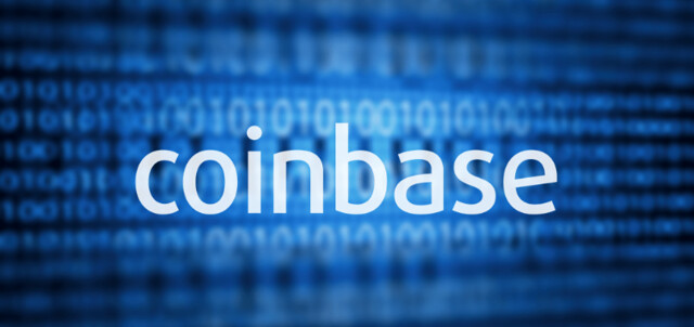 Coinbase Rolls Out to India, Mexico and 9 Other Regions, Offering Crypto-to-Crypto Trading 13