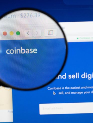 Breaking: Coinbase Pro Adds EOS, Augur (REP), And Maker (MKR) 14