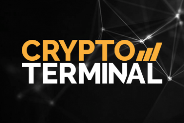 CryptoTerminal Uses AI To Create The Best Tool For Technical and Fundamental Analysis 17