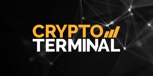 CryptoTerminal Uses AI To Create The Best Tool For Technical and Fundamental Analysis 13