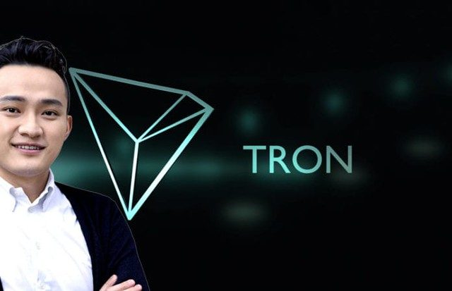 Tron (TRX) Gets Major Boost Through Adoption in 500,000+ Hotels Globally 16