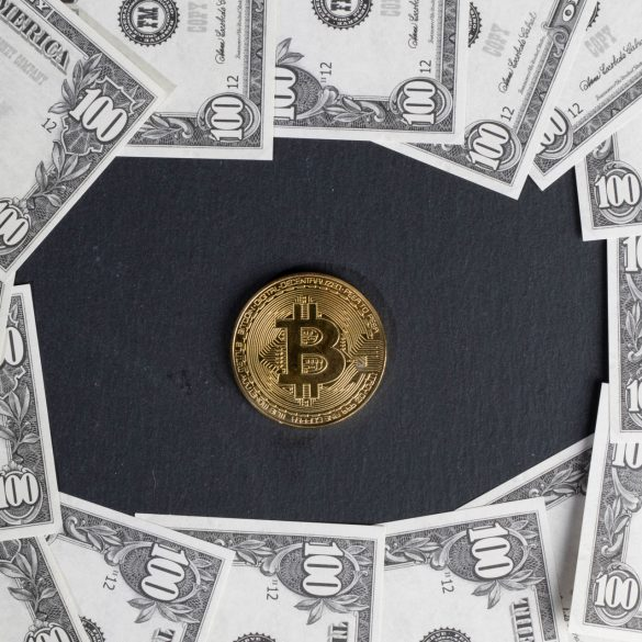 If History Repeats, The Bitcoin (BTC) Bottom Really Is In: Analyst 13