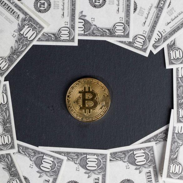 """Bitcoin (BTC) Bottoming At $3,100 Might """"Make Sense"""" 16"""