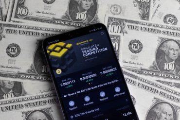 Breaking: Binance Delists Bitcoin SV (BSV) 14
