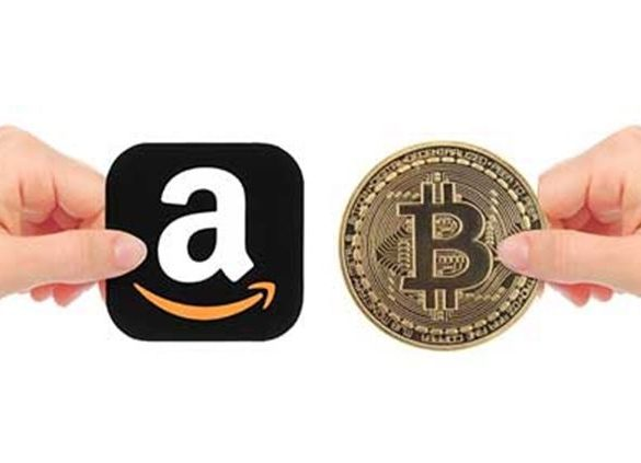 Ethereum Update: Amazon Purchases in The Radar, +60% Growth this Month, ETH 2.0 by Early 2020s 14