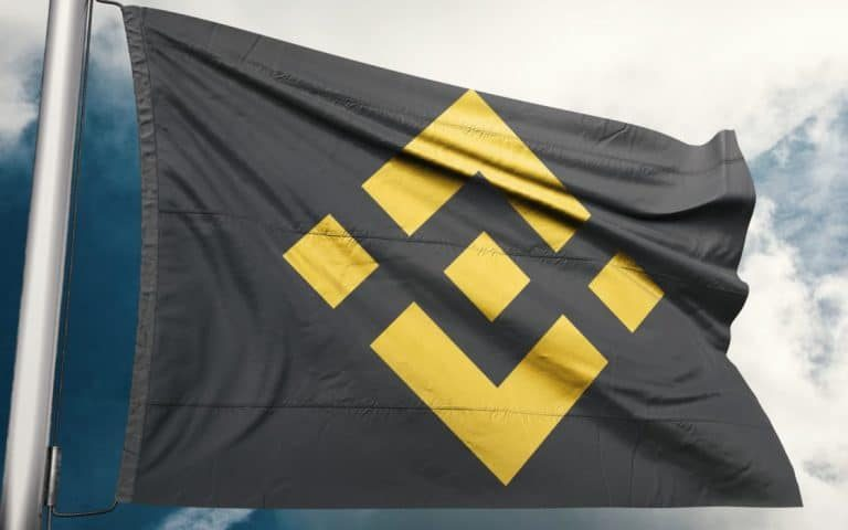 Binance Coin BNB Weiss Ratings 2019