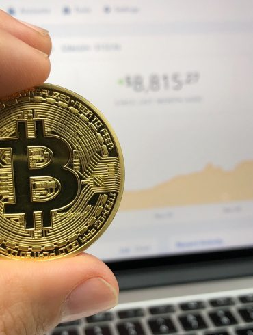 Bitcoin BTC Price Prediction Messari