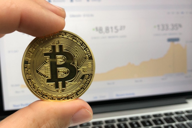 Bitcoin BTC Price Prediction Messari