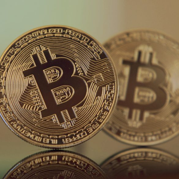 Bitcoin Price Prediction 2019