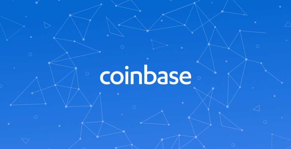 Coinbase CEO Brian Armstrong Cryptocurrency 2019