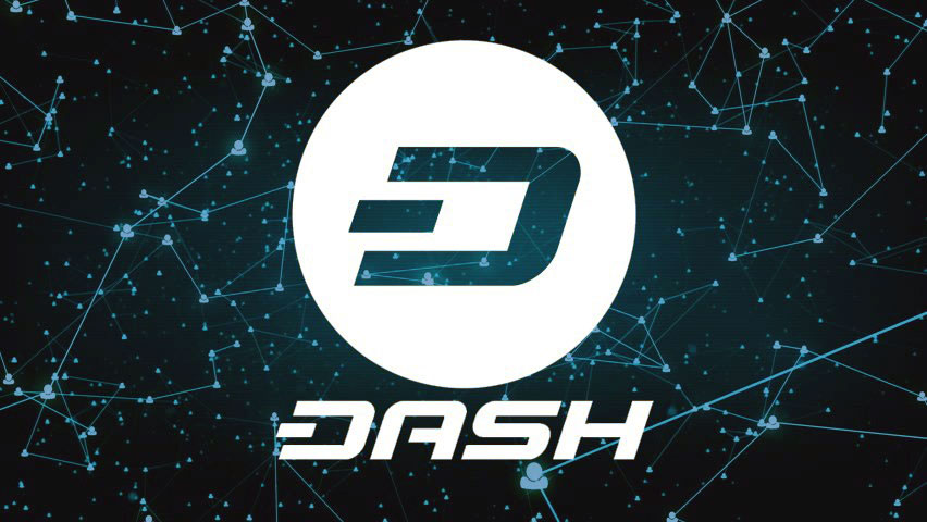 Dash Thai Team Keeps Promoting Dash, Increasing Its Adoption 1