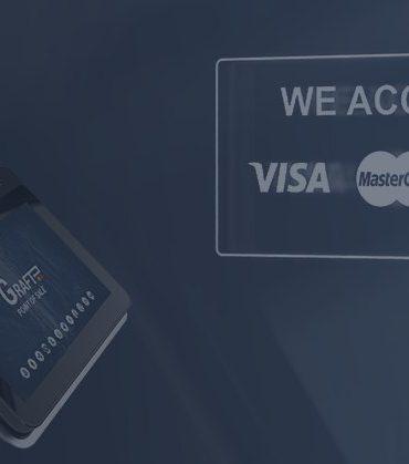 WaykiChain (WICC) News: $1.5 Million DApp Funding Program has been Launched for Global Developers 13