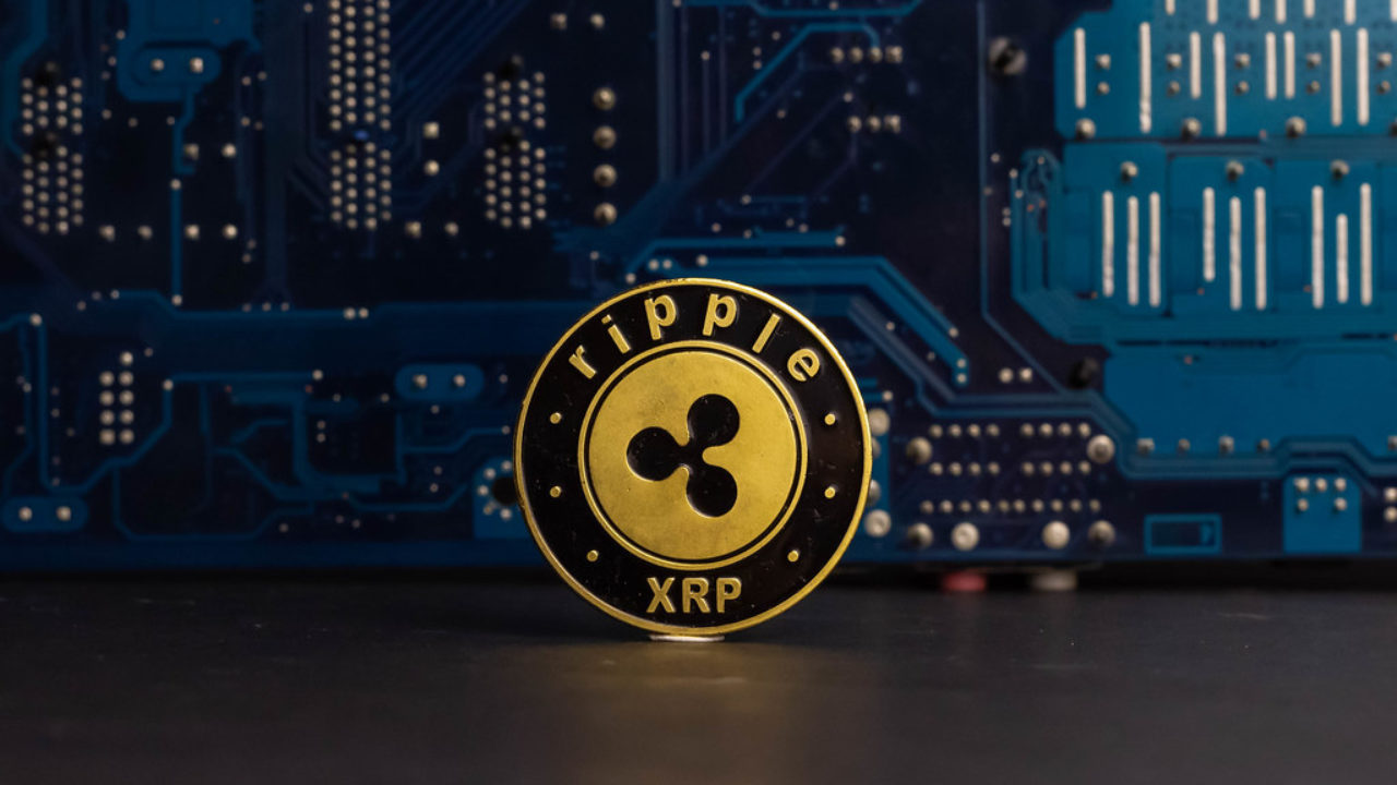 ethereumworldnews.com - Dalmas Ngetich - Here's Why Ripple (XRP) Is Perfect for the Unbanked