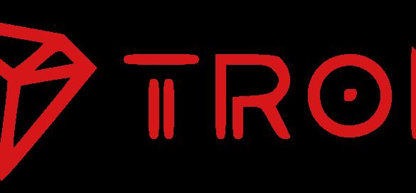TRON SUN Network DAppChain