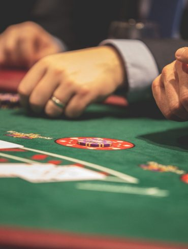 TRON TRX Gambling DApps Japan