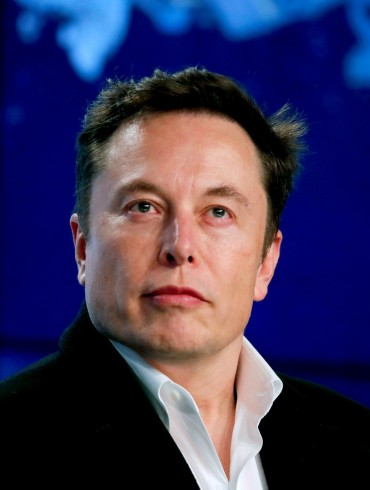 Is Bitcoin Elon Musk's Favorite Crypto? No, Apparently Not 15