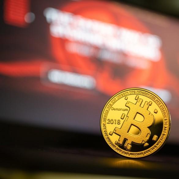 Analysts Flip Bearish On Bitcoin (BTC), Expect Collapse To $4,200 14