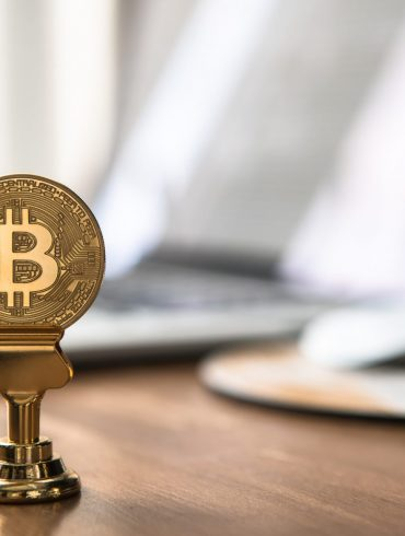 Key Bitcoin (BTC) Indicator Hints That A Bull Run Is Rapidly Approaching 16