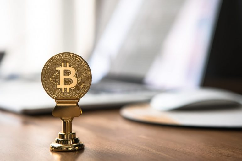'Bitcoin (BTC) To Test $5,500 - $5,700 Before Any Signs of Recovery,' says Analyst 17