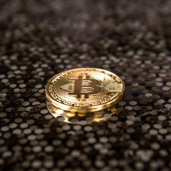 Forget The FUD, Fundstrat's Tom Lee Sees New Bitcoin (BTC) Highs In 2020 17