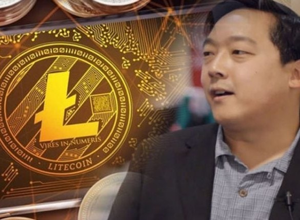 LTC Creator Says It's Silly Not Having LTC Just Because He Doesn't 14