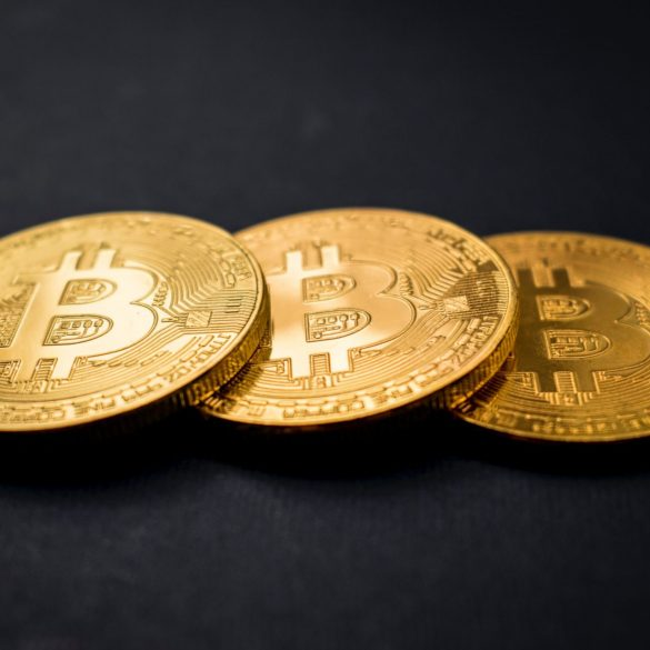 Bitfinex Debacle Aside, Bitcoin (BTC) May Shoot To $6,000 Due To Historical Trend 13