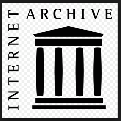 The Internet Archive Receives 2500$ in Basic Attention Token (BAT) Micropayments 14