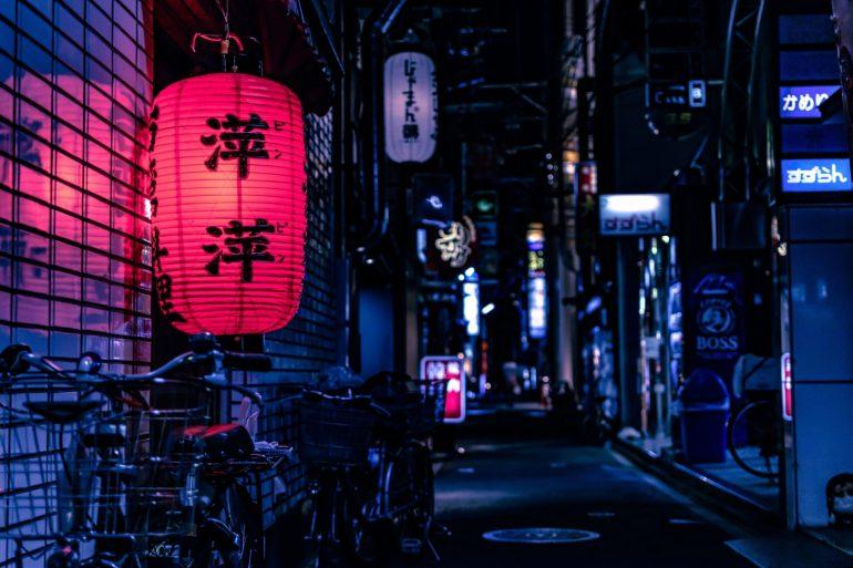 John McAfee Claims Bitcoin Creator Satoshi Is Still Alive (And Kicking) 17