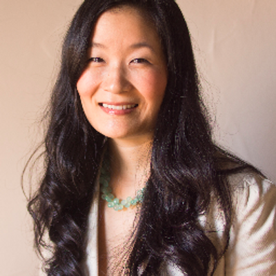 """Laura Shin Hosts the """"Unchained"""" Podcast, and recently interviewed Litecoin (LTC) Creator"""