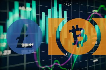 Why is Bitcoin Cash and Litecoin Driving Monday Morning Markets in Asia? 14