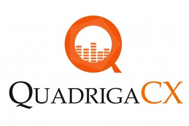 Quadriga Has Only One Option: Bankruptcy, Auditor Says 14
