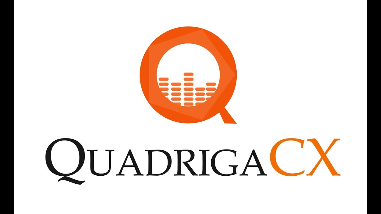 Quadriga Has Only One Option: Bankruptcy, Auditor Says 13