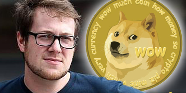 Dogecoin Creator Abandons All His Social Media 13