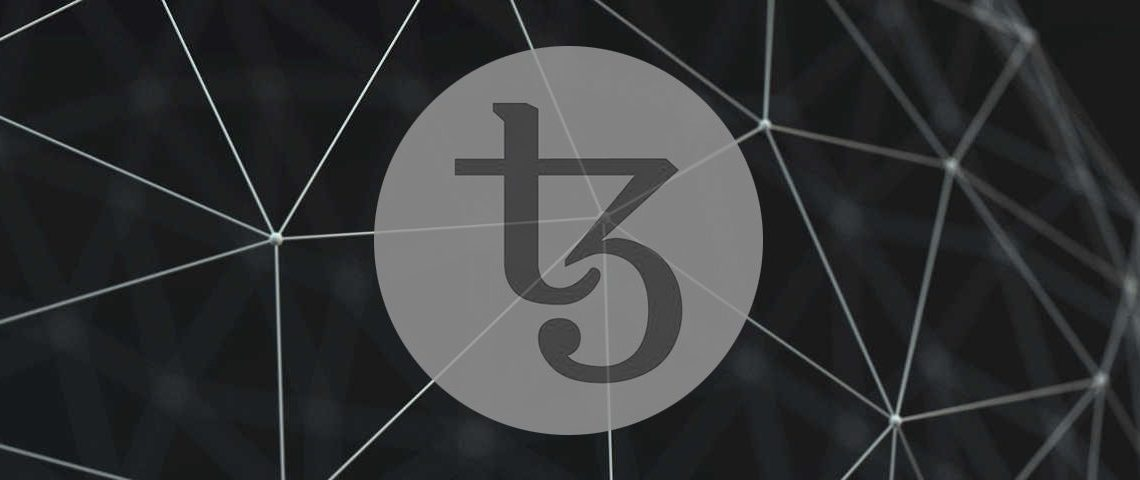 Tezos (XTZ) Leading the Coin-verse Above $180 bln - Ethereum World News