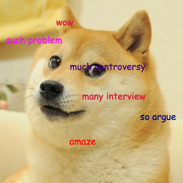 Dogecoin Creator Abandons All His Social Media 14