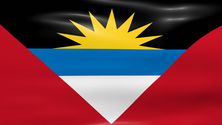 Antigua & Barbuda. The new citizenship of Craig Wright