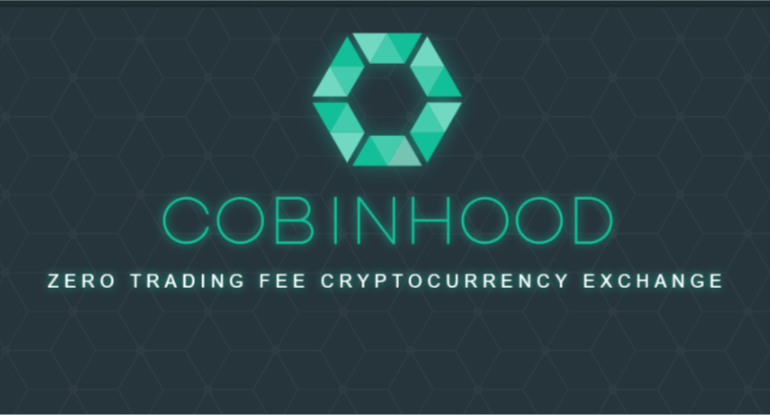 Cobinhood Crypto Exchange Announces Bankruptcy, Community Spots Exit Scam 15