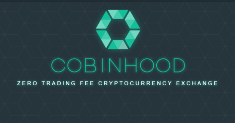 Cobinhood Crypto Exchange Announces Bankruptcy, Community Spots Exit Scam 1