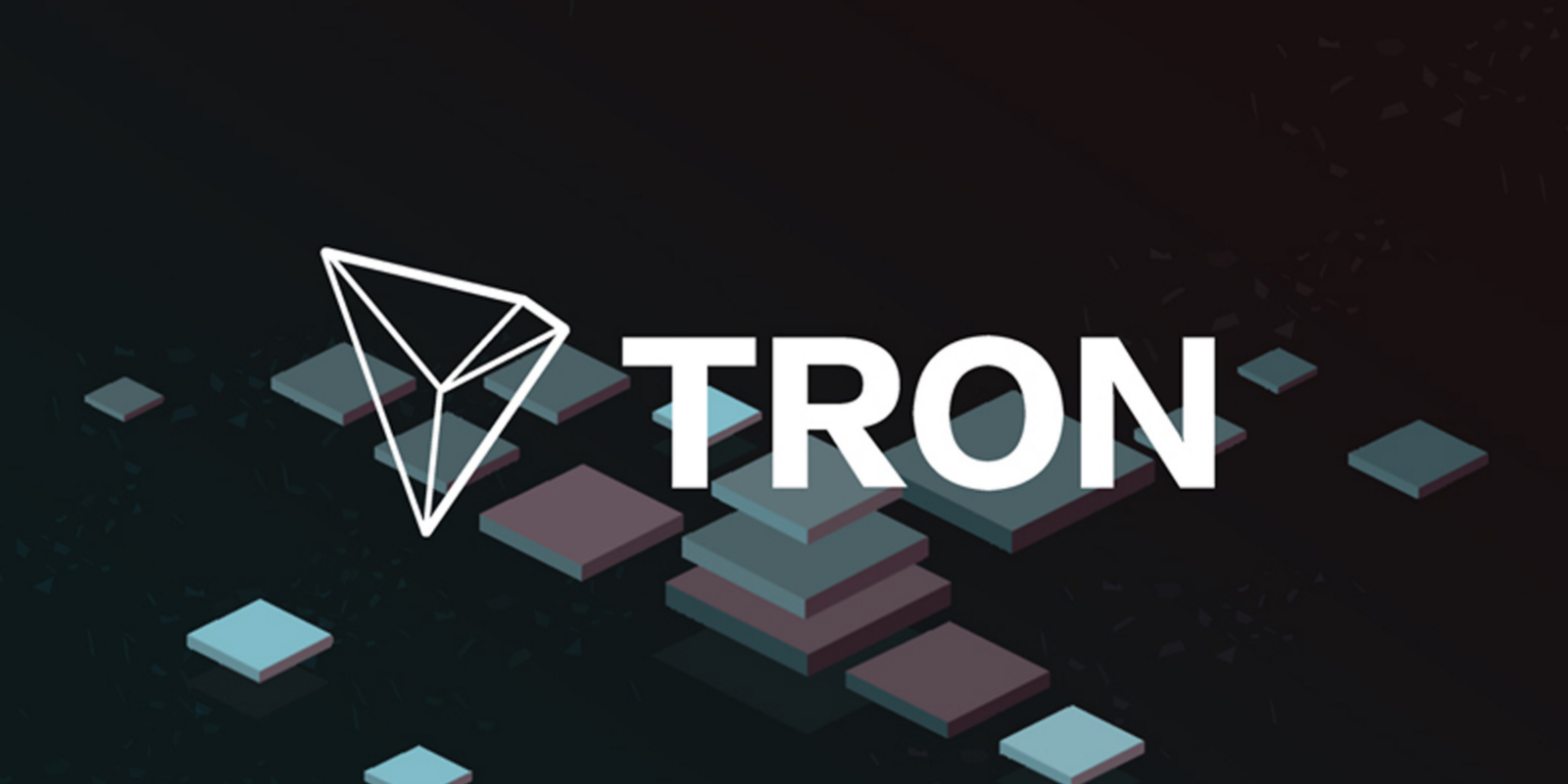 Tron TRX Future Team