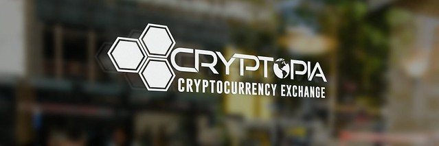 Ill-Famed Cryptopia Exchange Appoints Liquidators, Community Suspects Exit Scam 13