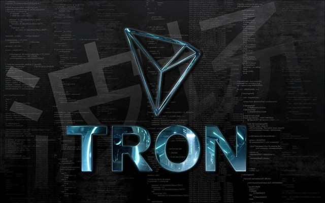 Tron Offers Help to Binance, Partners with Cred to Provide Crypto Loans to TRX Holders 13