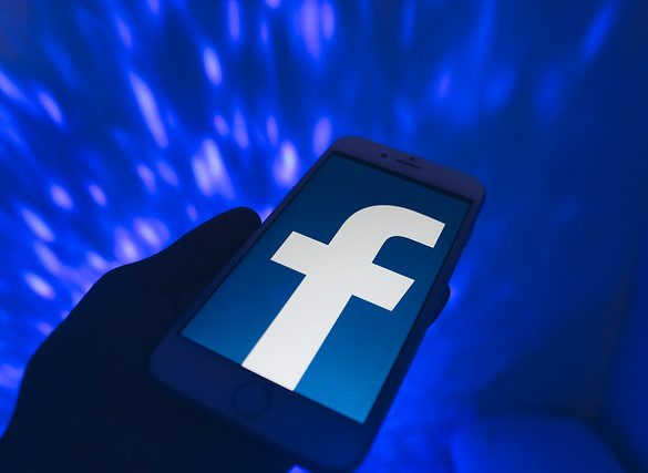 Aging FB Users and Low-Income Teens Unlikely to Embrace Facebook's GlobalCoin, Report Says 13